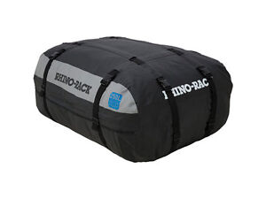 Rhino Rack Weatherproof Luggage Bag 250L (LB250) OUT OF STOCK