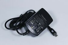 GENUINE BLACKBERRY CHARGER PSM05R-050CHW WALL CHARGER ASY-07559-001