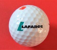 Pelota de golf con logo-nº 117-golf bola logotipo logotipo pelotas