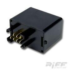 LED Blinker Relais Blinkrelais Blinkgeber Suzuki SV 650 N / S SV1000 N / S relay