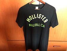 Hollister-size m
