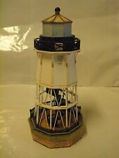 Harbour Lights Fort Point Ca Collector Society Lighthouse #541 Members Only 2003