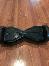 Uwheels Bluetooth $700 Retail Lamborghini Model. Suited For Outdoors And Inddors