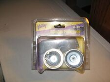 VALLEY WHEEL BEARING PROTECTOR PART NUMBER 53780