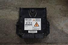 NISSAN NAVARA D40 2.5 DCI YD25DDTI ECU - ENGINE CONTROL UNIT - 23710-4X07A (A11)
