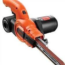 Black & Decker Powerfeile Ka900e-qs 350w