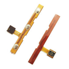 Power Volume Button Flex Cable Part For Samsung Galaxy Tab P7500 P7510 GT-P7500