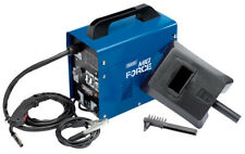 Genuine DRAPER Gasless Turbo MIG Welder | 63669