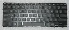 Nuovo Dell Studio XPS 13 L321x L322x Ultrabook Dell' Ue Ci Tastiera