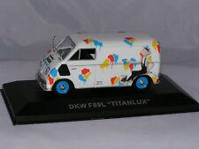 "DKW F89L ""Titanlux"""