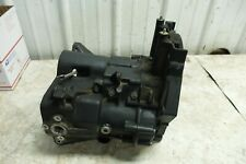 96 BMW R1100RT R 1100 RT 1100RT trans tranny transmission gear box