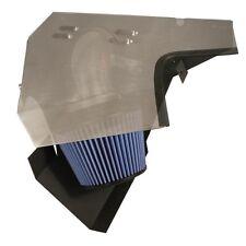 Injen SP1105P SP Series Short Ram Intake; w/ HeatShield Polished Aluminum