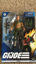 Hasbro GI Joe Classified Series Duke 6-inch Action Figure