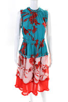 Ted Baker London Womens Camelis Dress Size 11385457