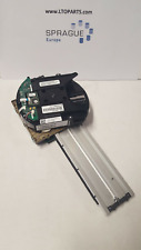 DELL M1 ROBOT ASSY RoHS for ML6000 , i500 , TS3310 libraries  0TJ406 , TJ406