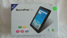 """iView 7"""" Tablet Android 8.1 Go Edition, 16GB Storage, Mini HDMI ™ NEW Open Box"""