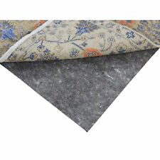 "1/8"" Thick High Quality Rug Pads (7' x 10')"