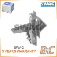 # GENUINE SWAG HEAVY DUTY TIMING CHAIN GUIDES SET FOR BMW
