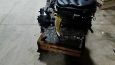 Cherokee 2015 Engine Assembly 1631243