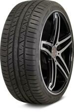 Cooper Zeon RS3-G1 215/55R17 XL 98W Tire 90000026296 (QTY 1)