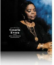 Cesaria Evora - Mae Carinhosa [New CD] Holland - Import