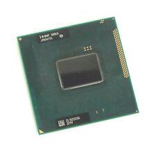 Intel SR0CH Core i5-2450M 2.5GHz 3M Socket G2 (rPGA988B) Sandy Bridge Laptop CPU