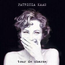 Top 10 Photos HQ  # 3 Patricia Kaas 4x6 Photo Set