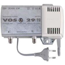 Kathrein VOS 29/RA-1G Hausanschlussverstärker Antennenverstärker