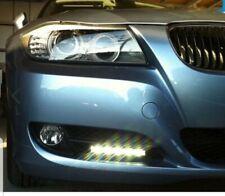 NEU!! orig.BMW E90N E91N LCI Facelift LED Tagfahrlicht Set komplett OVP 2183994