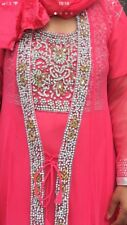 asian wedding clothes used