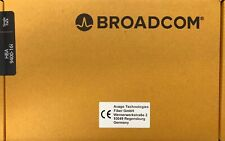 Broadcom LSI SAS 9400-16i (05-50008-00) 12gb 16 Port HBA-NEW SEALED BOX