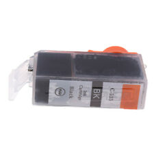 1x Ink Cartridge PGI 525 for Canon MG5150 MG5200 MG5350 MG8220 Printer