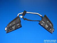 AUDI A4 8w Q5 8r Q7 4m MFL multifunkton TECLAS Interruptor de Giro