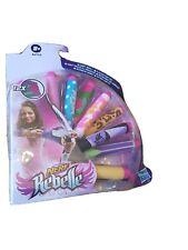 NERF Rebelle 12 Darts Refill Hasbro