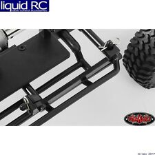 RC 4WD Z-B0112 Blazer Body Mounting Part