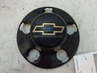 Chevy S10 Wheel Center Cap 94 95 96 97 98 99 00 01 02 03 04  15661026