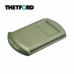 Tapa Casete C2 C3 C4 C200 Thetford 2133374 Guillotina Sliding Cover Autocaravana