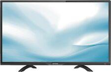 Dyon Live 24 Pro 24 Zoll Fernseher TV 1080p FullHD DVB-T2 HD CI+ HDMI