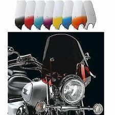 memphis shades motorcycle parts and accessories ebay. Black Bedroom Furniture Sets. Home Design Ideas