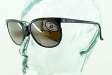 Vuarnet PX 4002 SKILYNX ACIER sunglasses occhiali sole gafas sol vintage NOS