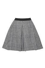 NWT MARC JACOBS DRESS PLAID MINI SKIRT SIZE - XS (0) Retail - 550$  2016
