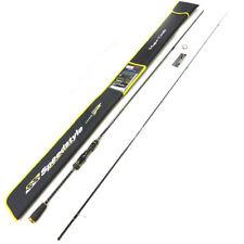 Major Craft  SPEEDSTYLE 2 piece rod #SSS-652L