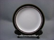 Hornsea Contrast Side Plate