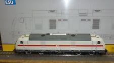 ESU H0 31098  Diesellok BR 245 030  DB  Ep.VI     NEU & OVP