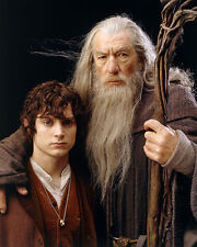 Lord of the Rings [Cast] (26846) 8x10 Photo