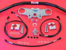 Abm Superbike Manillar Kit de Conversión para Suzuki GSX 1300R Hayabusa Año Fab.