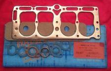 Morris Oxford MO side valve 49-54 VRS Head Gasket set CB710 HS 1A372 nos J van