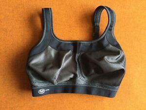 Anita Active Sports bra, 32H, Ex Display