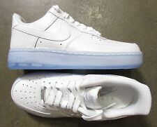 official photos 526cb c88b8 Nike Air Force 1 Women s Athletic Shoes for sale   eBay