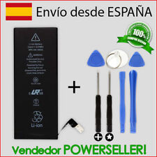 Apple iPhone 6s 1715 mAh Batería